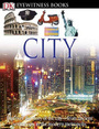 City, ed.  cover