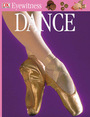 Dance, Rev. ed. cover