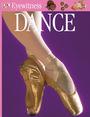 Dance, Rev. ed. cover