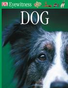 Dog, Rev. ed.