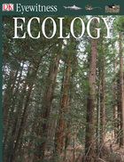 Ecology, Rev. ed.