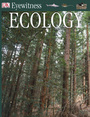 Ecology, Rev. ed. cover