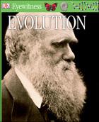 Evolution, Rev. ed.