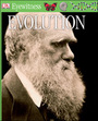 Evolution, Rev. ed. cover