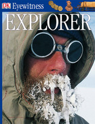 Explorer, Rev. ed. image