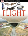 Flight, Rev. ed. cover