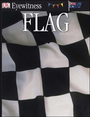 Flag cover