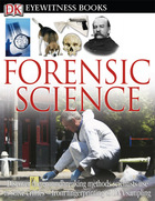 Forensic Science image