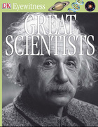 Great Scientists image
