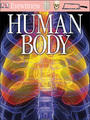 Human Body cover