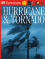 Hurricane & Tornado, Rev. ed. cover