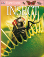 Insect, Rev. ed. cover