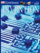 Invention, Rev. ed.