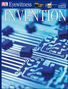 Invention, Rev. ed.