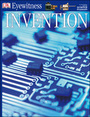 Invention, Rev. ed. cover