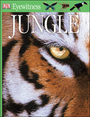 Jungle, Rev. ed. cover
