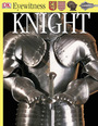 Knight, Rev. ed. cover