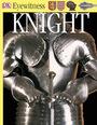 Knight, Rev. ed. cover