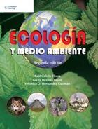 Ecolog   a y medio ambiente, ed. 2