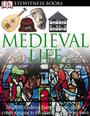Medieval Life, Rev. ed. cover