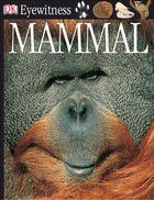 Mammal, Rev. ed.