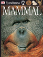 Mammal, Rev. ed. cover
