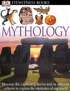 Mythology, Rev. ed. image