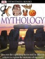 Mythology, Rev. ed. cover