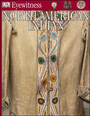 North American Indian, Rev. ed. cover
