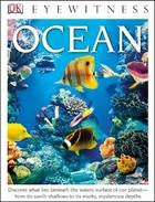 Ocean, Rev. ed.
