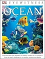 Ocean, Rev. ed. cover