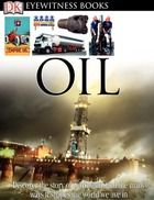 Oil, Rev. ed.