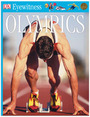 Olympics, Rev. ed. cover