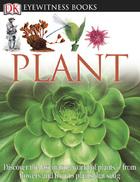 Plant, Rev. ed.