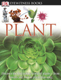 Plant, Rev. ed. cover