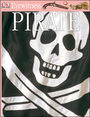 Pirate, Rev. ed. cover