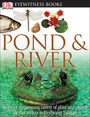 Pond & River, Rev. ed. cover