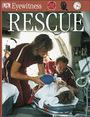 Rescue cover