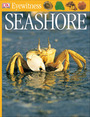 Seashore, Rev. ed. cover