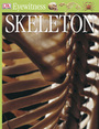 Skeleton, Rev. ed. cover