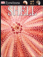 Shell cover