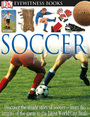 Soccer, Rev. ed. cover