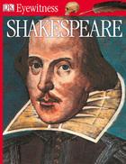 Shakespeare, Rev. ed.