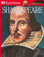 Shakespeare, Rev. ed. cover