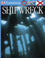 Shipwreck, Rev. ed. cover