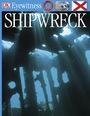 Shipwreck, Rev. ed. cover