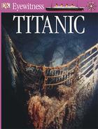 Titanic, Rev. ed.