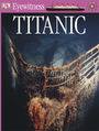Titanic, Rev. ed. cover