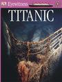 Titanic, Rev. ed. cover