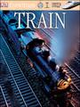 Train, Rev. ed. cover